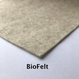 BioFelt