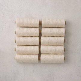 Binding Thread