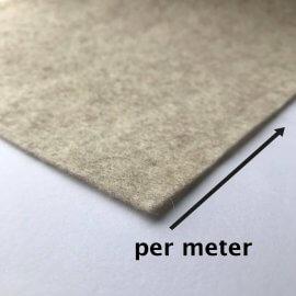 Per Meter