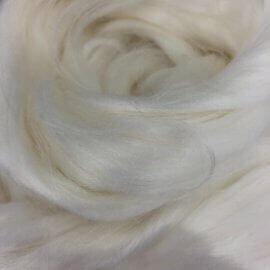 Bamboo Roving / Bamboo lont