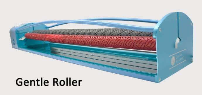 Gentle Roller